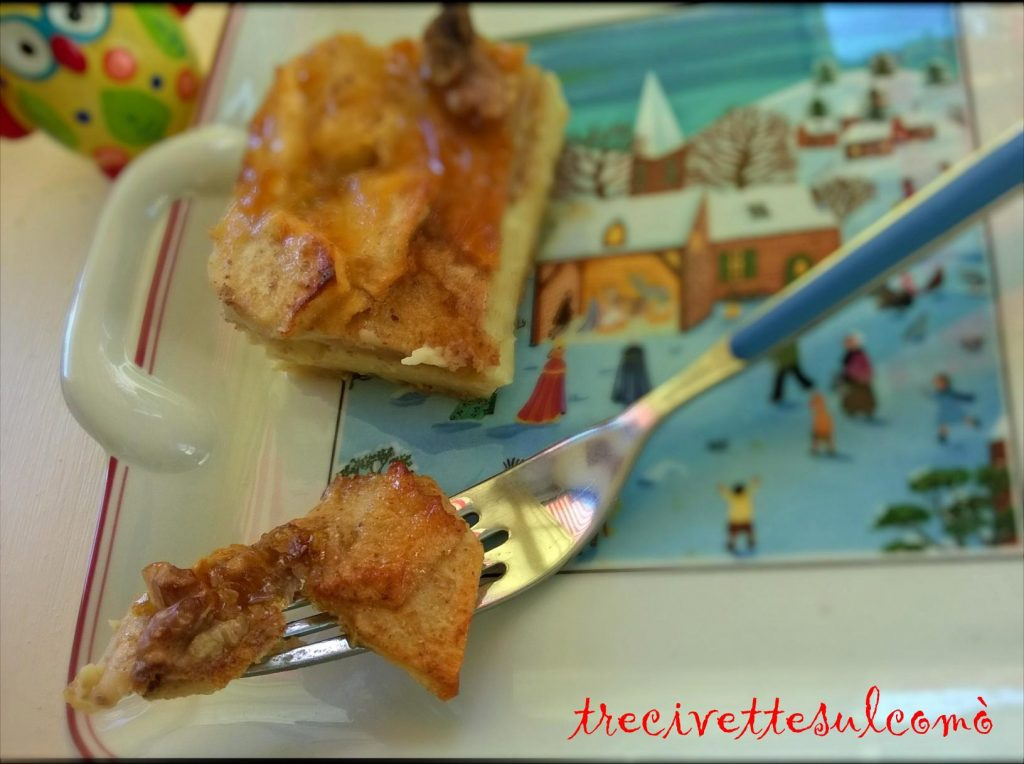 torta di mele (1)